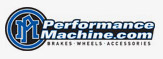 performancemachine